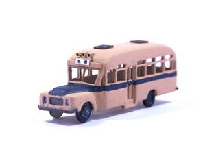 Bus1_3