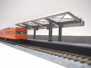 Pa250262